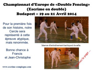 20140119_Double_Fencing_Budapest