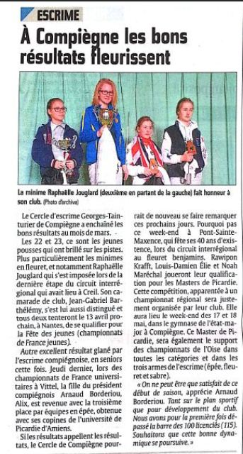 20140402_Courrier_Picard